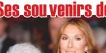 Céline Dion, nouvelle épreuve, choc au Québec - souvenirs de sa mère détruits