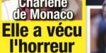 Charlène de Monaco - l'horreur - sa confidence trouble sur ses jumeaux