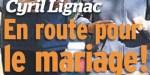 """Cyril Lignac, nouvelle réjouissante sur M6 - Une femme """"change"""" sa vie (photo)"""