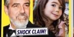 George Clooney, guérilla avec Amal - un enfant caché gâche tout (photo)