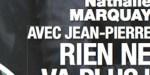 """Jean-Pierre Pernaut, """"provoque"""" Nathalie Marquay - Surprenants rendez-vous avec une star"""