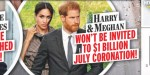 Kate Middleton, Prince William  - outrage au palais - Meghan Markle et Harry encore ridiculisés