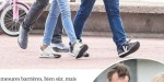 Brigitte Macron, se lâche à l'Élysée - surprenante fête pour le président très soucieux