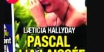 Laeticia Hallyday, en larmes en Grèce - Tensions avec Pascal (photo)