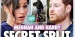 Prince William, Kate Middleton - grosse bourde au palais - Une incompréhension sème la bataille avec Meghan Markle