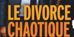 """Vanessa Paradis, """"divorce chaotique"""" - ça chauffe avec Carla Bruni, la raison"""