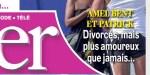 Amel Bent - Patrick, fin de vacances à Palavas - La grande annonce de la chanteuse (photo)