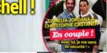 Camélia Jordana, coup de cœur pour Christophe Castaner - La vérité éclate