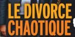 Carla Bruni  - divorce chaotique -Anéanti,  Nicolas Sarkozy réplique
