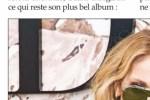Céline Dion, maman de trois enfants - en larmes, rattrapée par un drame