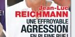 "Jean-Luc Reichmann ""anéanti- cette agression qui lui brise le coeur (photo)"