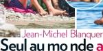 Jean-Michel Blanquer - distance avec Anna Cabana - ça se confirme (photo)