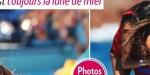 "Karine Ferri, Yoann Gourcuff, ""un bébé"" à Théoule-sur-Mer - ça se confirme"