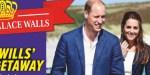Kate Middleton, William - Perdus face à Meghan Markle et Harry - Trop de contradiction, ils se lassent