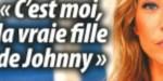Laura Smet bientôt sur France 2 - coup de griffe à Jade et Joy, oubliées