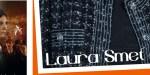 Laura Smet libre, fin de conflit familial - Enceinte, son étonnant regret