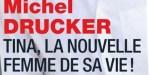 """Michel Drucker - """"crise conjugale"""" - Il livre sa  vérité"""
