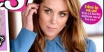 Prince William, Kate Middleton, graves dissensions au palais - Une sublime blonde sème le trouble (vidéo)