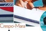 Audrey Crespo-Mara au 13 heures - Réjouissante nouvelle sur TF1