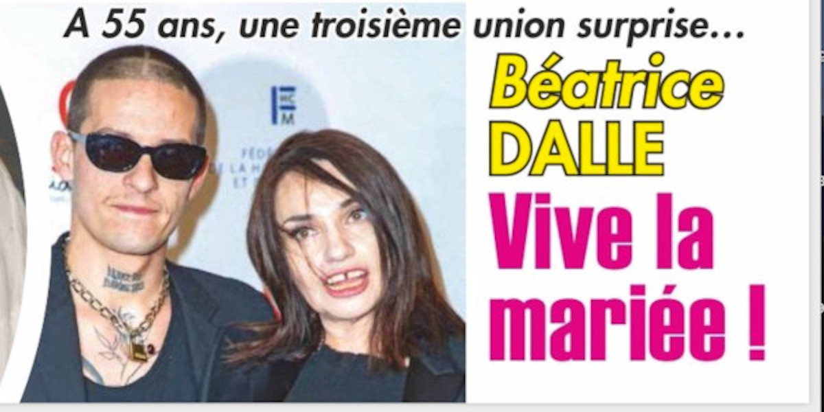 beatrice-dalle-mariee-paul-bichet-galaup