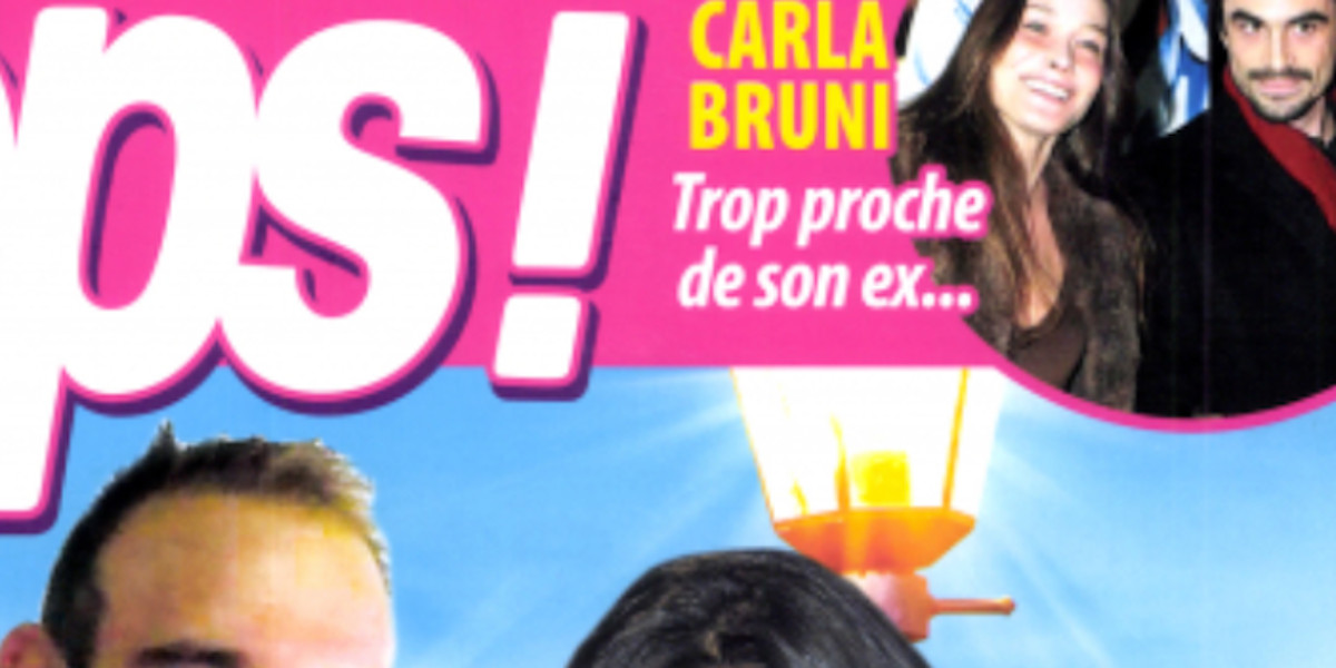 cala-bruni-agace-nicolas-sarkozy-avec-raphael-enthoven-sa-surprenante-revelation