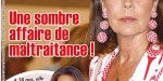 """Caroline de Monaco, une sombre affaire de maltraitance, """"crainte d'avouer l'inavouable"""""""