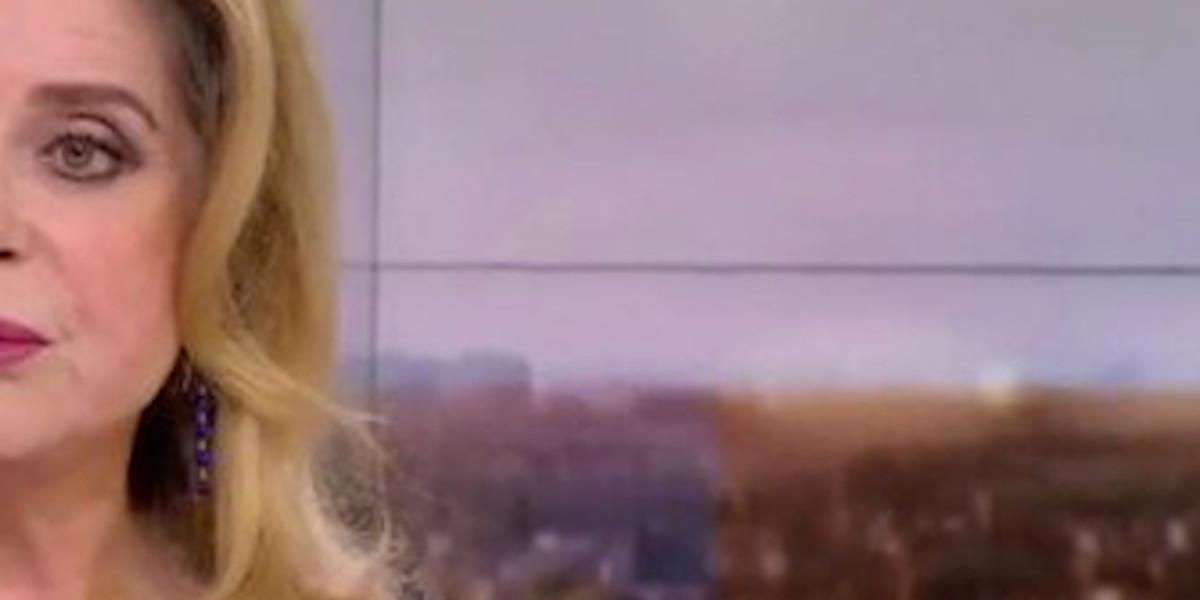 catherine-deneuve-odieux-mensonge-sur-c-news-actrice-agacee