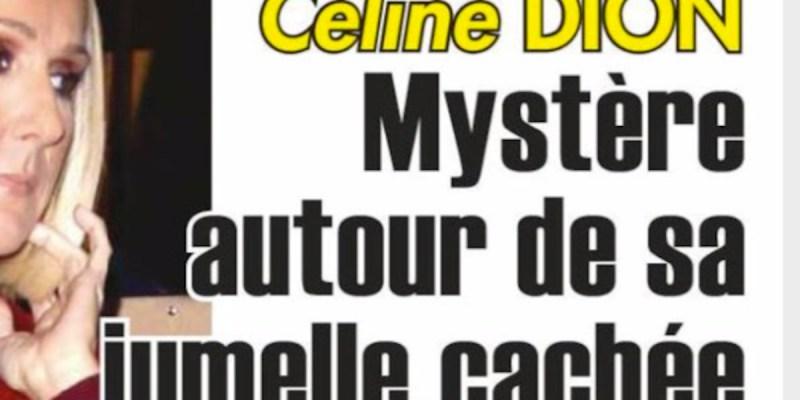 celine-dion-mystere-autour-de-sa-jumelle-cachee
