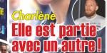 Charlène de Monaco,  bonheur gâché en Corse - Une agression sexuelle lui brise le coeur
