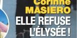 Corinne Masiero, fin de crise avec Brigitte Macron, un projet apaise les tensions