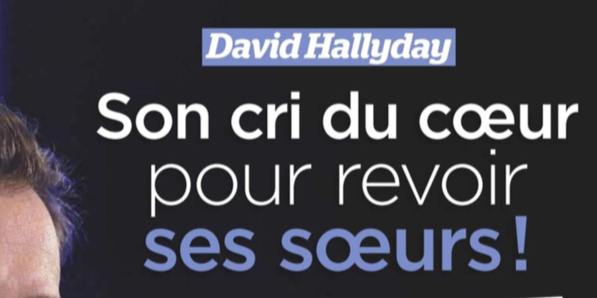 david-hallyday-son-cri-de-coeur-pour-revoir-ses-jade-et-joy-isolees-l-a