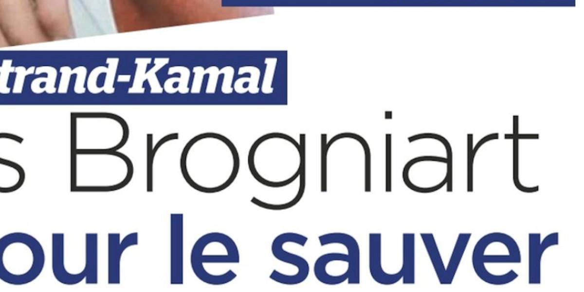 denis-brogniart-geste-pour-sauver-bertrand-kamal-koh-lanta-victime-de-cancer