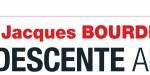 Jean-Jacques Bourdin, descente aux enfers sur BFMTV - sa terrible revanche