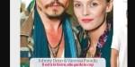 Johnny Depp, Vanessa Paradis, colère apaisée, la vérité sur leur relation