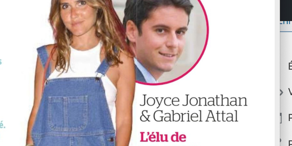 joyce-jonathan-enceinte-surprenant-lien-avec-gabriel-attal-le-protege-de-brigitte-macron