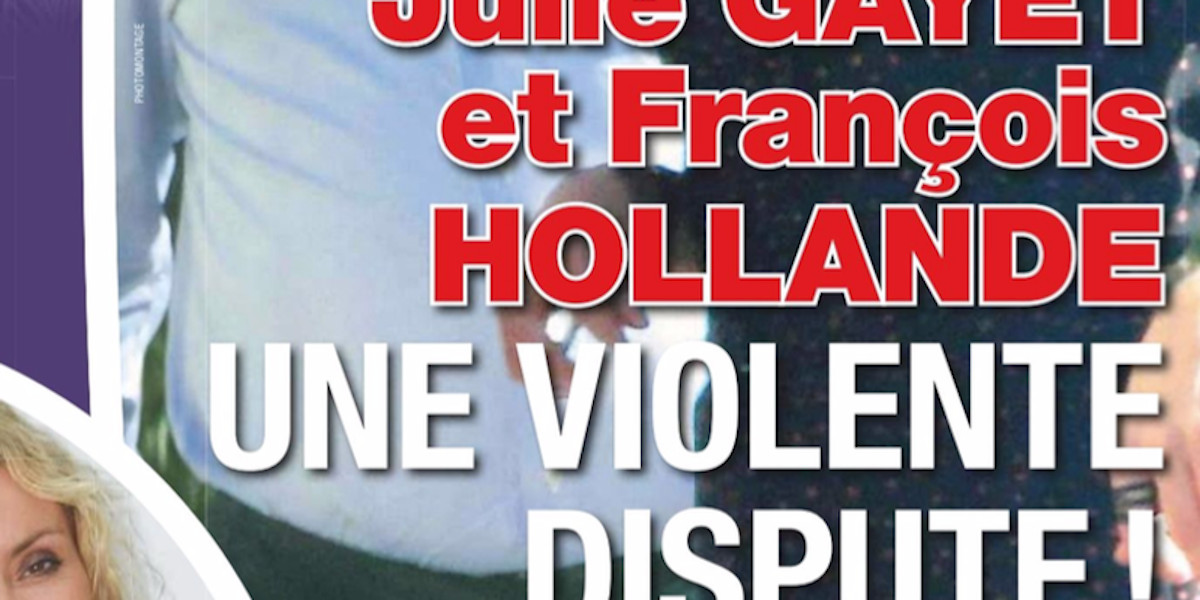 julie-gayet-francois-hollande-violente-dispute-ca-se-confirme