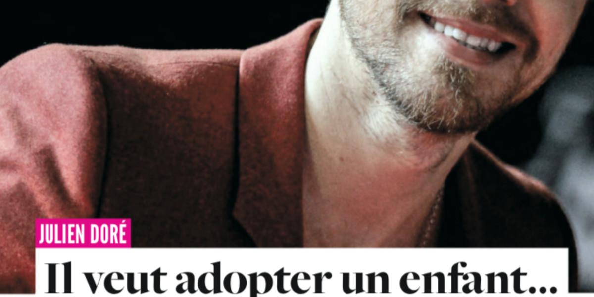 julien-dore-veut-adopter-un-enfant-le-coup-de-main-de-francis-cabrel