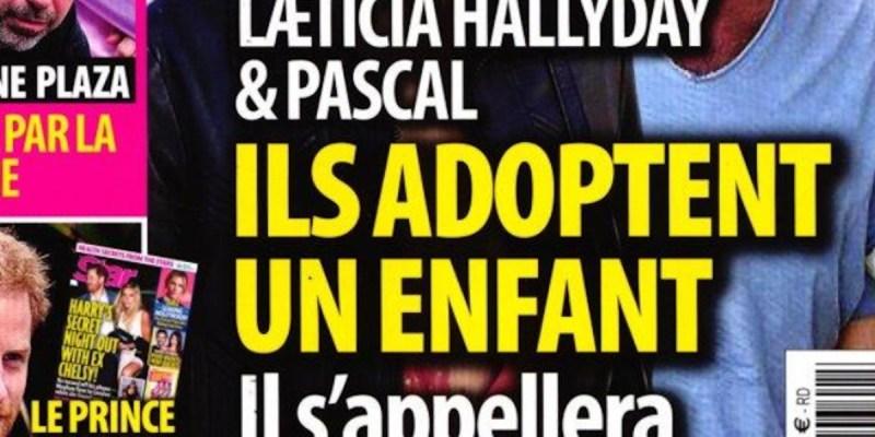 laeticia-hallyday-adoption-petit-johnny-priorites-ont-change