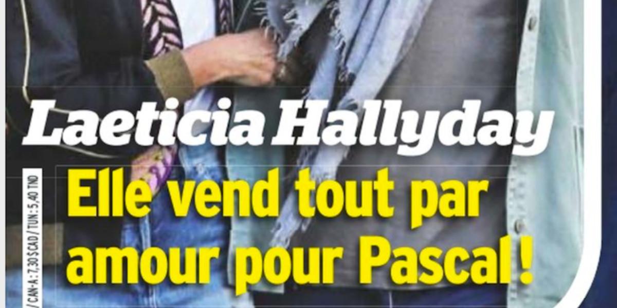 laeticia-hallyday-vend-villa-par-amour-pour-pascal-son-fiance
