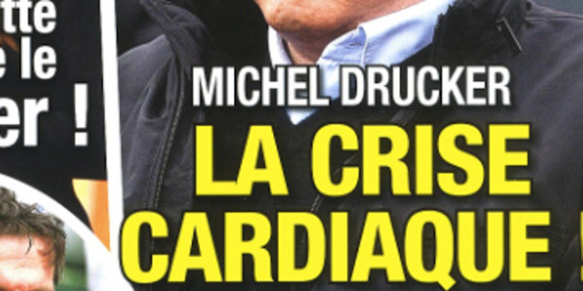 michel-drucker-lennui-ferme-apres-son-operation-a-paris-comment-il-occupe-son-temps