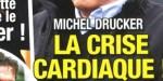 Michel Drucker, l'ennui ferme après son opération à Paris, comment il occupe son temps ?