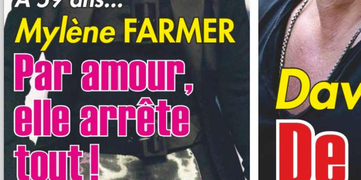 mylene-farmer-en-couple-avec-benoit-terrifiante-confidence-sur-sa-vie-intime