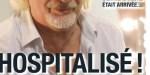 Patrick Sébastien, mystérieuse hospitalisation, la vérité éclate chez Cyril Hanouna (vidéo)
