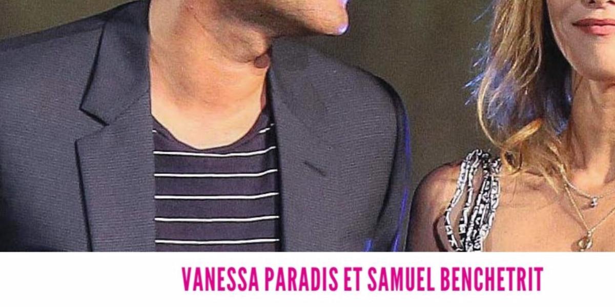 samuel-benchetrit-marie-a-vanessa-paradis-cancer-hommage-un-etre-cher-suicidaire