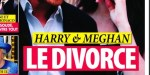 William, Kate Middleton, divorce Meghan Meghan,  des millions de perdus pour Harry
