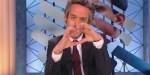 Yann Barthès sans pitié, gros dossier sur une ancienne ministre