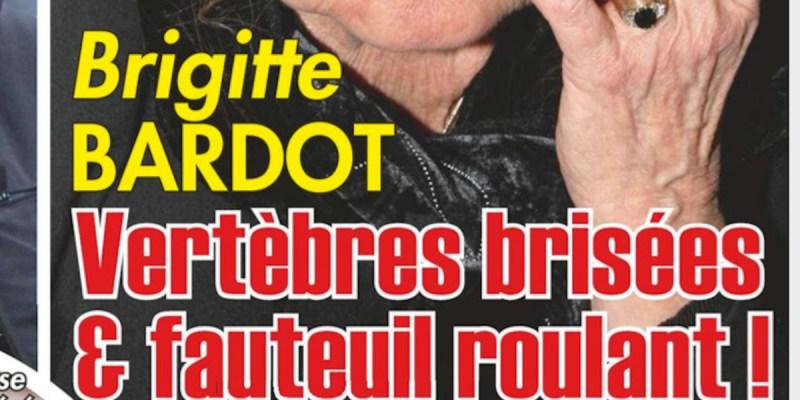 brigitte-bardot-grave-accident-de-scooter-sa-decision-d-ormale