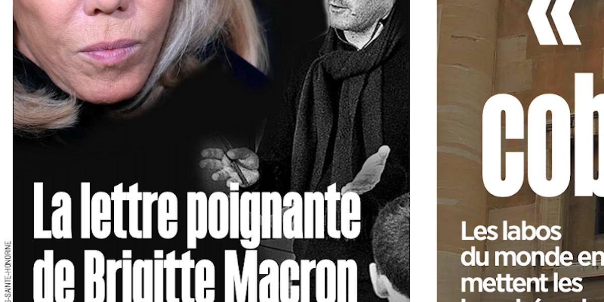 brigitte-macron-aneantie-sa-lettre-poignante-a-samuel-paty