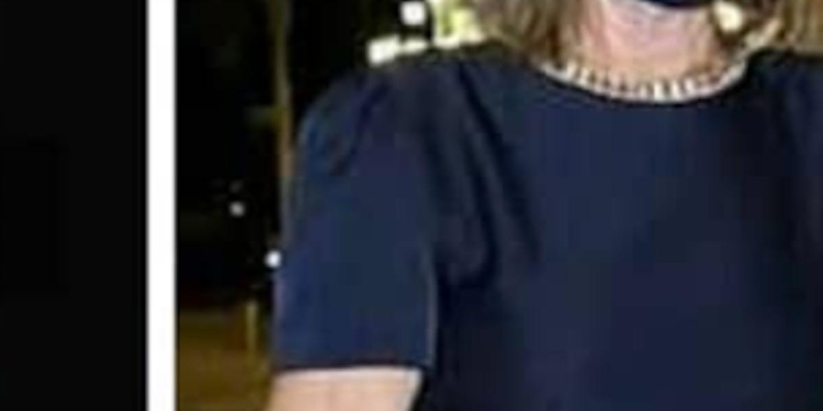 caroline-de-monaco-etonne-avec-ses-bras-hyper-muscles-a-prix-de-la-fondation-prince-pierre