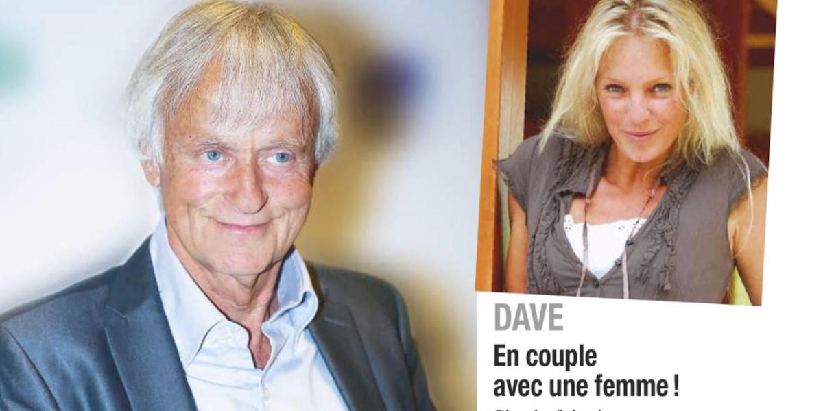 dave-en-couple-avec-olivia-adriaco-confidence-qui-agace-patrick-son-mari